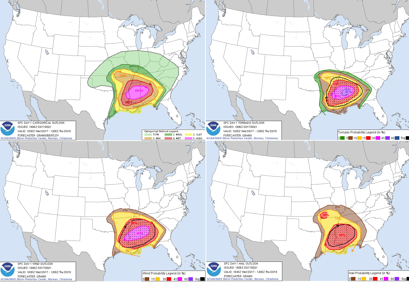 tornado-outbreak-particularly-dangerous-situation-watch-alabama-mississippi-hail-wind-threats