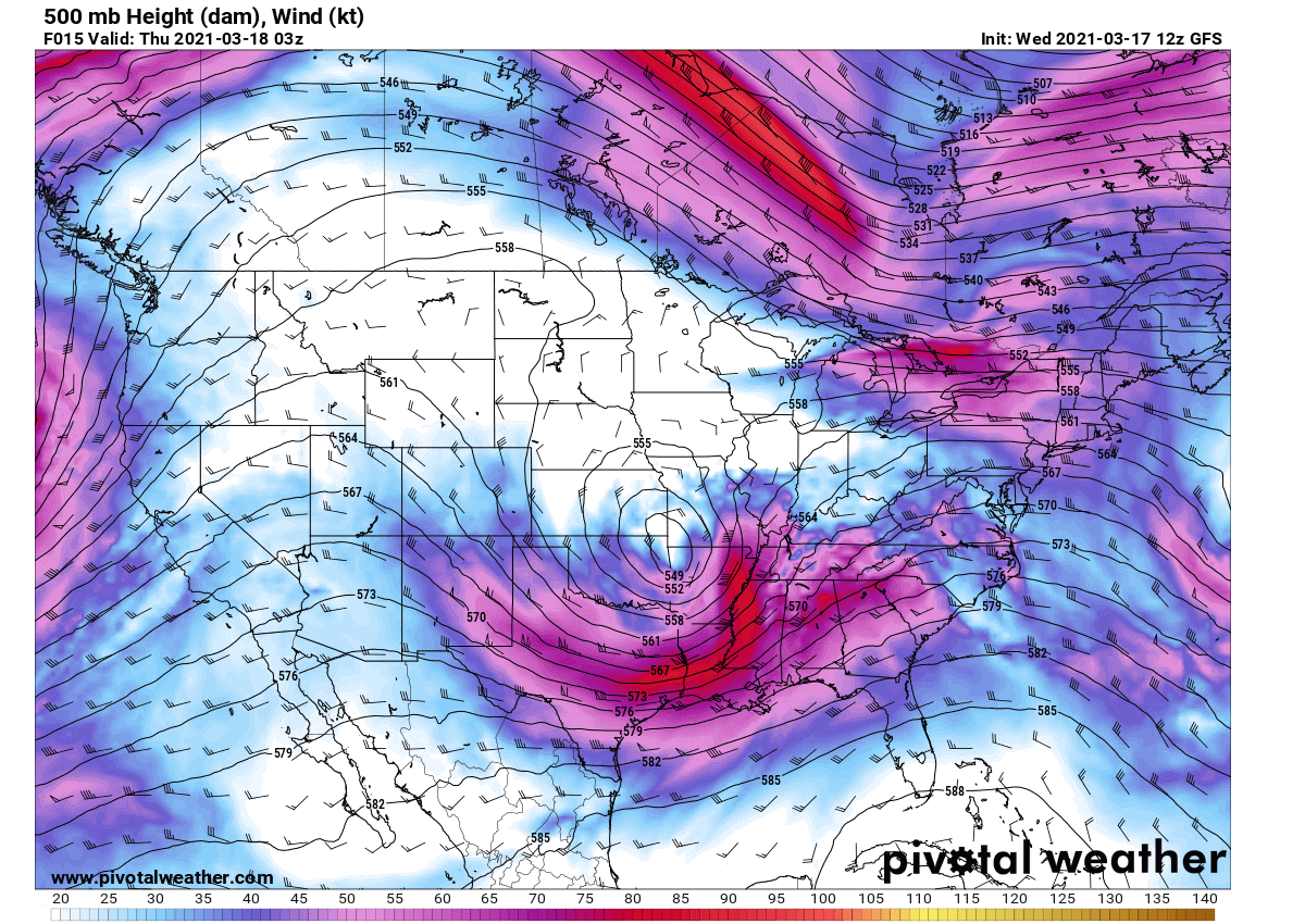 tornado-outbreak-particularly-dangerous-situation-watch-alabama-mississippi-jet-stream