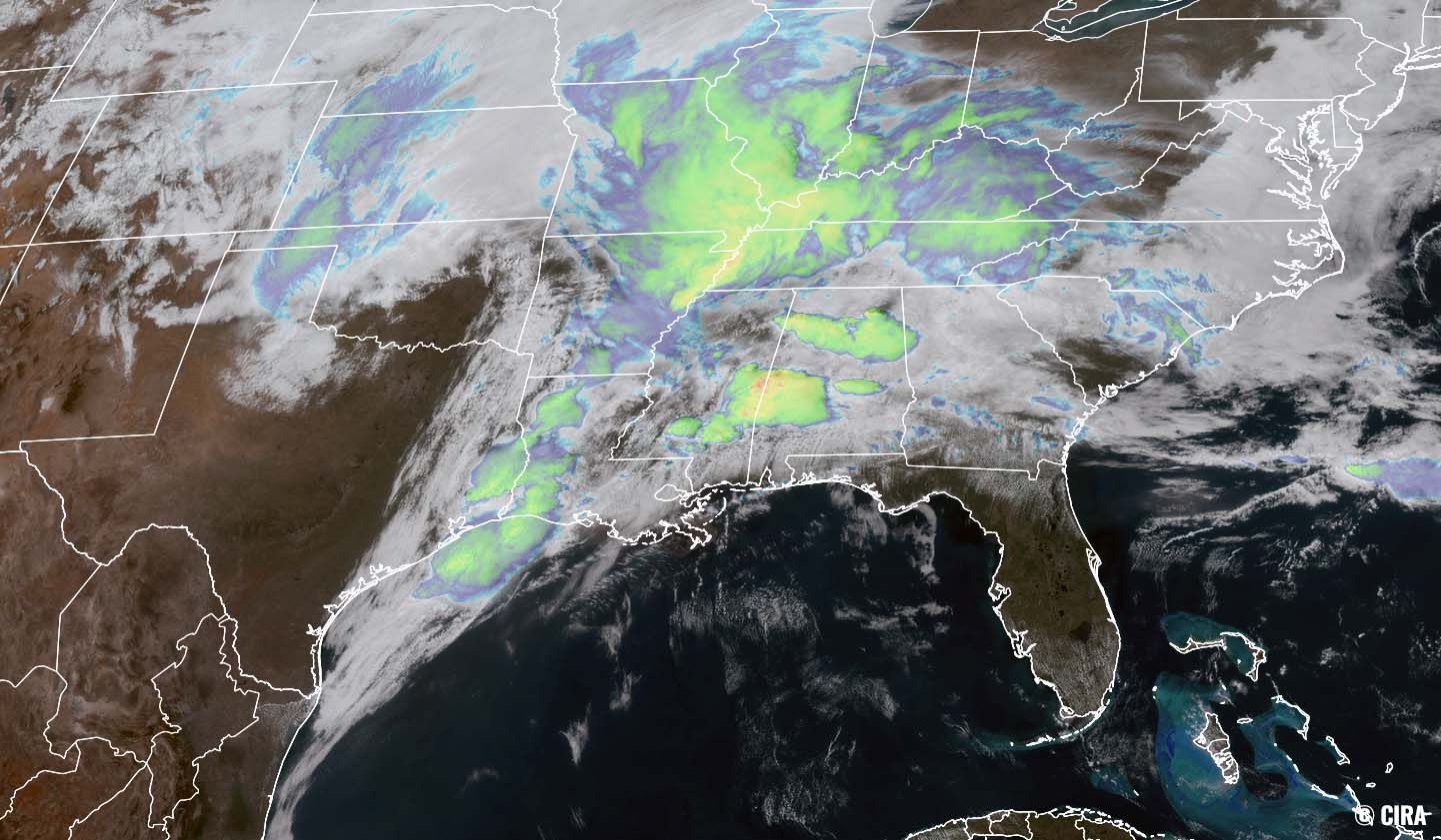 tornado-outbreak-particularly-dangerous-situation-watch-alabama-mississippi-satellite-image