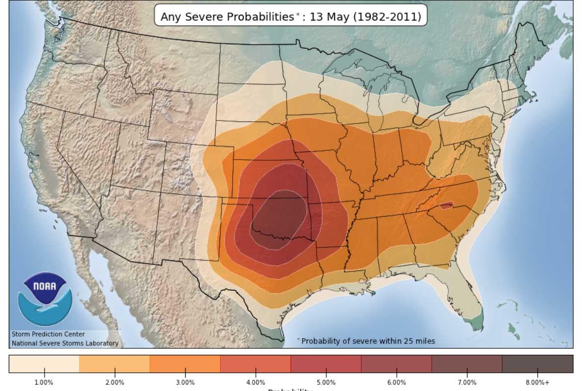 tornado-season-april-spring-2021-forecast-may-statistics