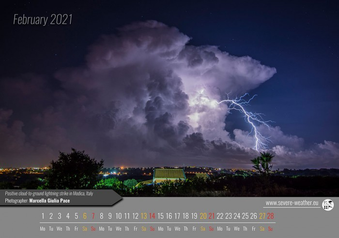 severe-weather-calendar-2021-february-SWE