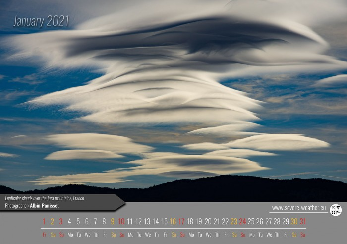 severe-weather-calendar-2021-january-SWE