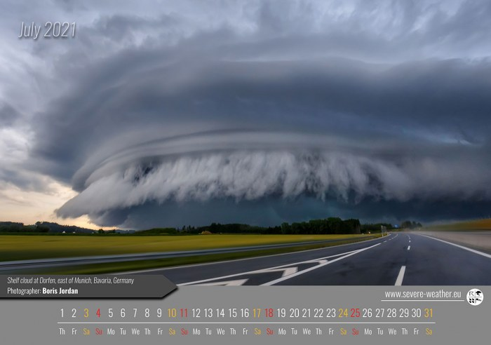 severe-weather-calendar-2021-july-SWE