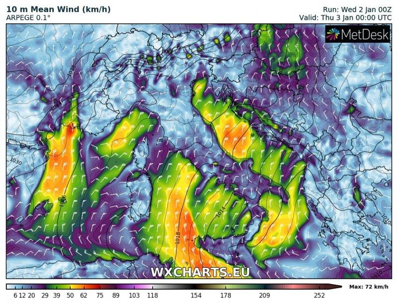 wind10mkph_20190102_00_024