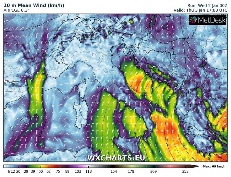 wind10mkph_20190102_00_041