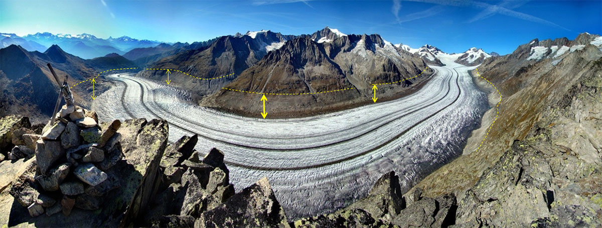 extreme-snowfall-future-winters-alps-glaciers-challenging-global-warming-Aletsch