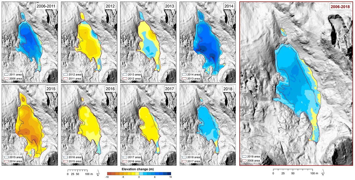 extreme-snowfall-future-winters-alps-glaciers-challenging-global-warming-MBcanin
