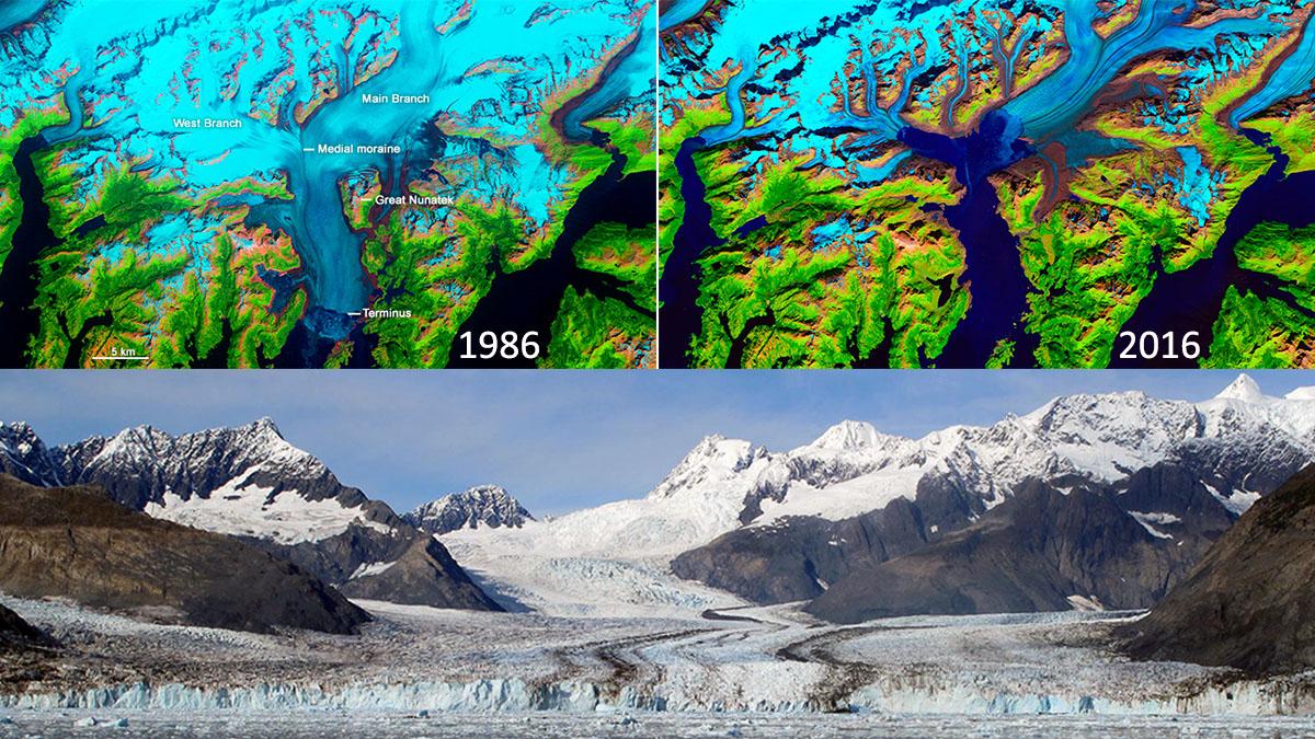 extreme-snowfall-future-winters-alps-glaciers-challenging-global-warming-alaska
