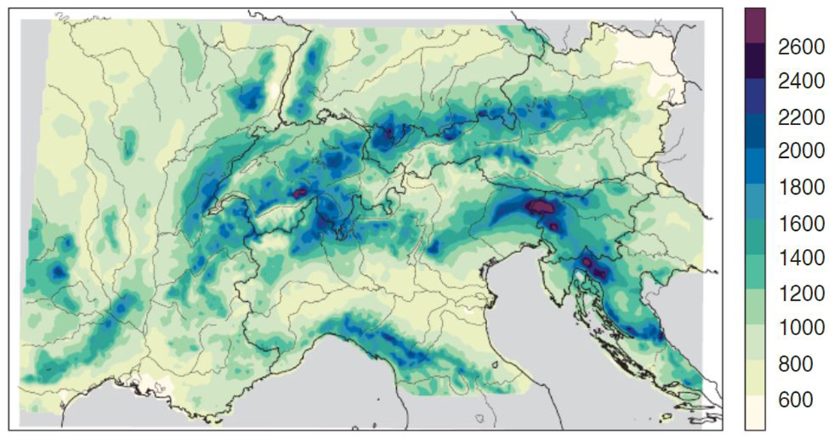 extreme-snowfall-future-winters-alps-glaciers-challenging-global-warming-isotta