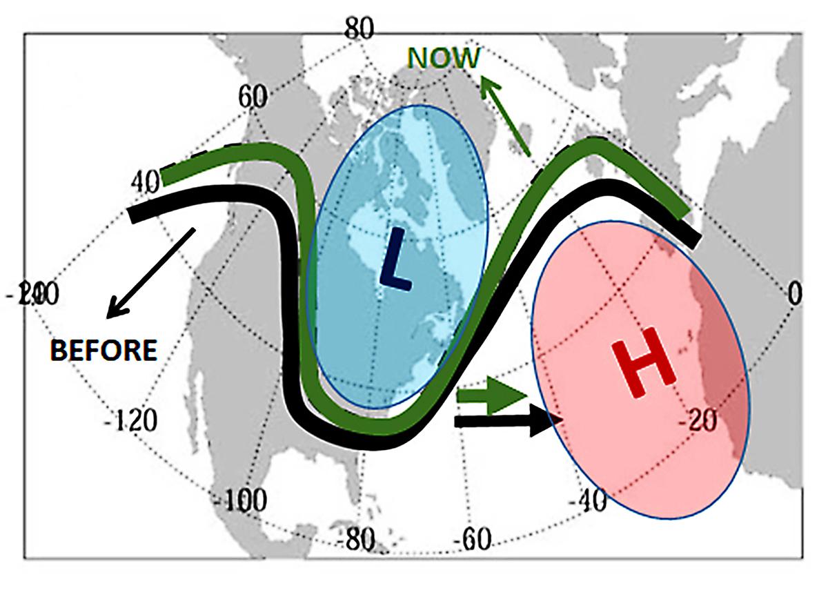 glaciers-melting-faster-longer-few-alps-challenge-global-warming-positive-mass-qra