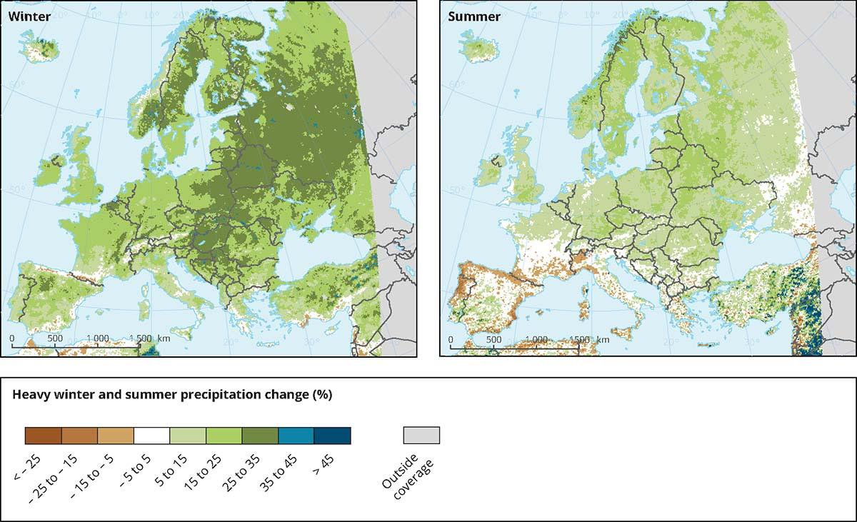 increasing-extreme-snowfall-future-winter-forecasts-europe-rrc