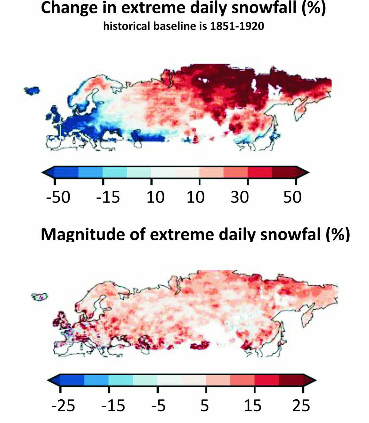 increasing-extreme-snowfall-future-winter-forecasts-snoweurope-rrc