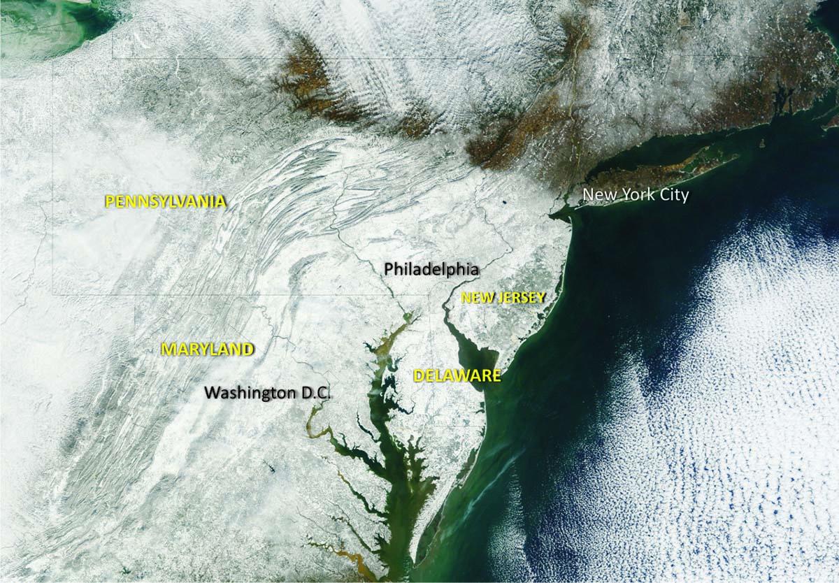 increasing-extreme-snowfall-future-winter-forecasts-snowmageddon-rrc