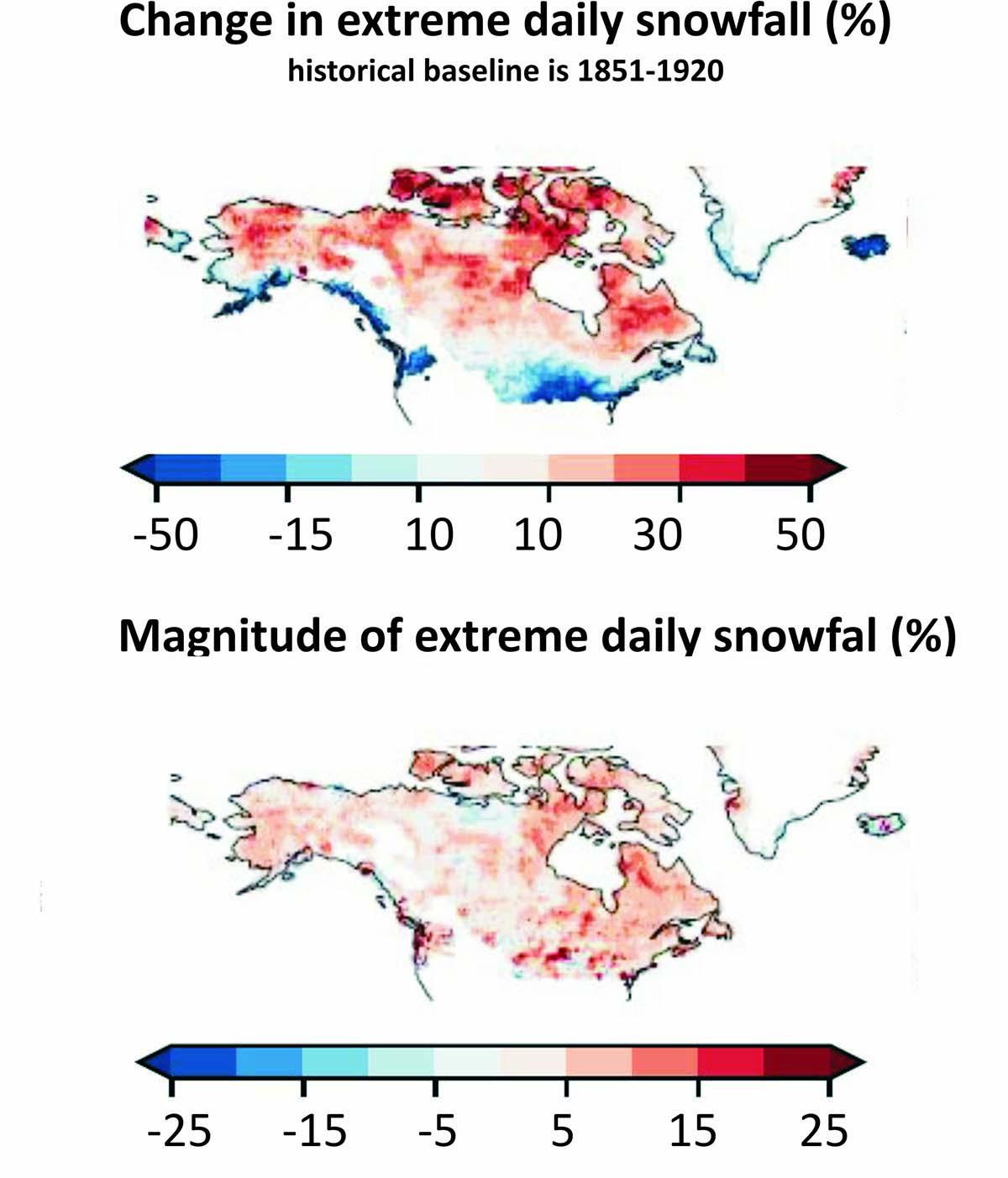 increasing-extreme-snowfall-future-winter-forecasts-snowusa-rrc