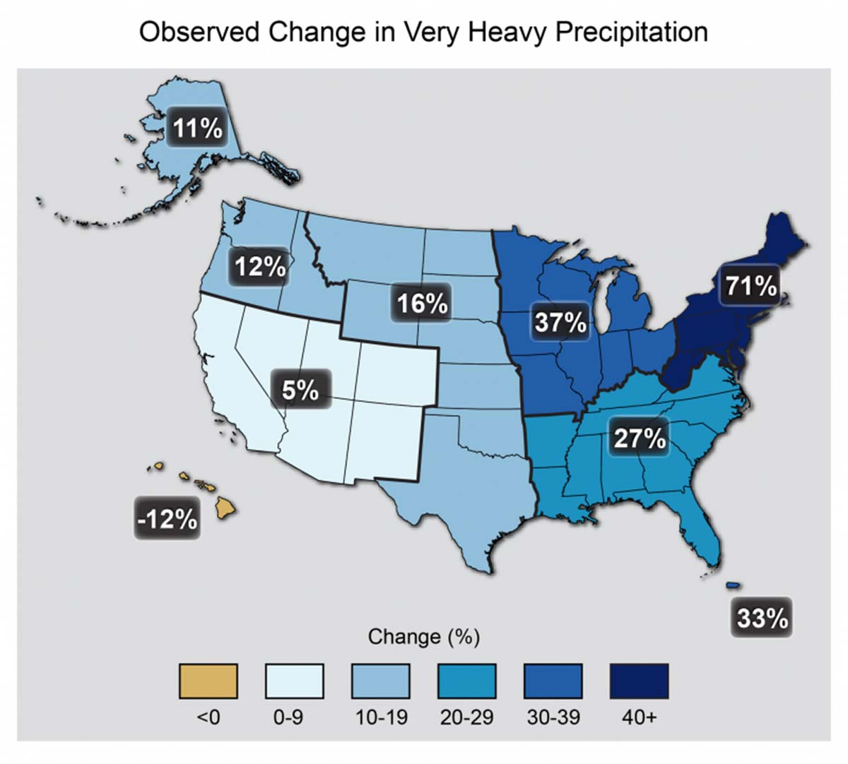 increasing-extreme-snowfall-future-winter-forecasts-us-rrc