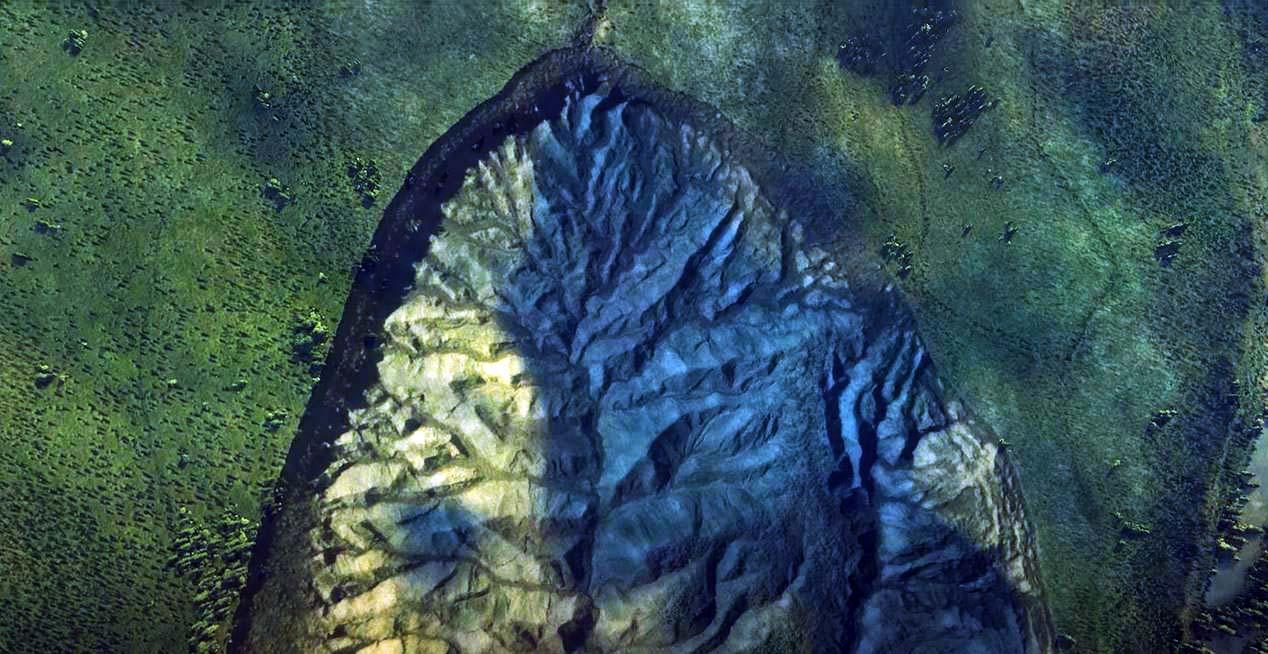 siberia-thawing-permafrost-batagaika-crater-detail-rrc