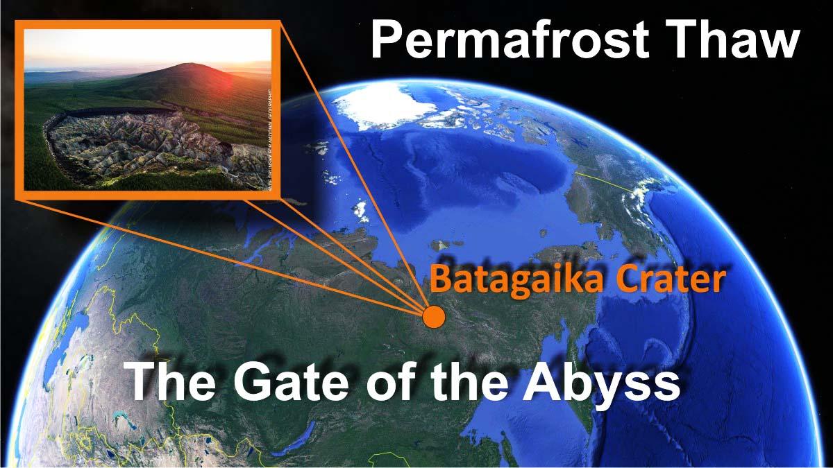 siberia-thawing-permafrost-batagaika-crater-featured-image