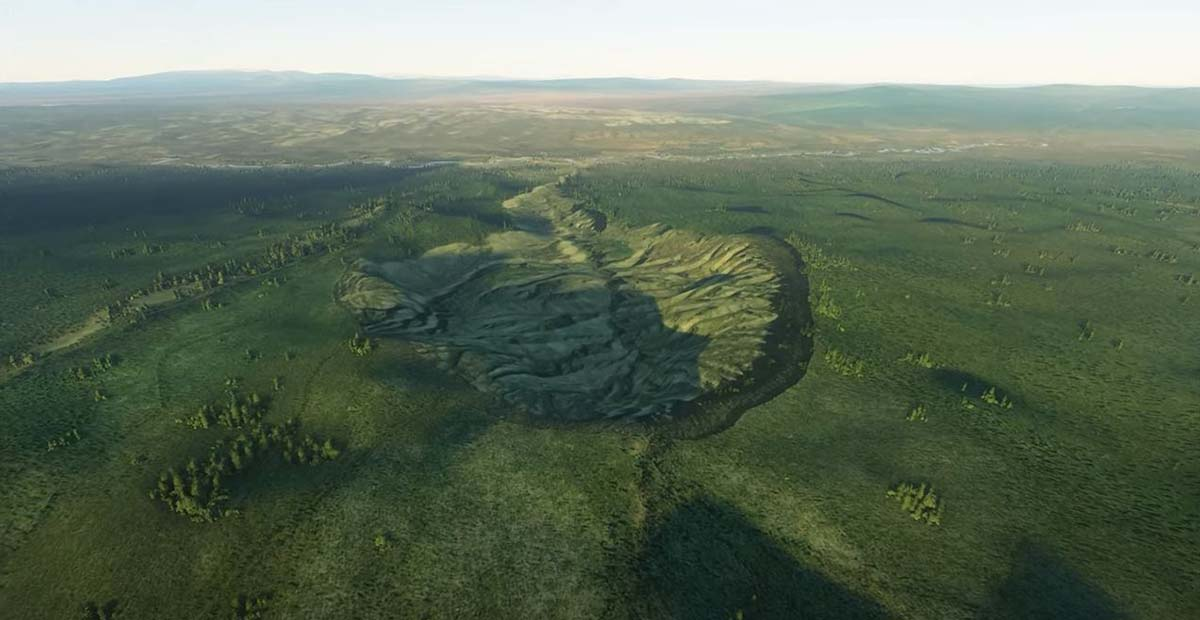 siberia-thawing-permafrost-batagaika-crater-view-rrc