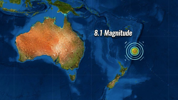 earthquake-tsunami-new-zealand-hawaii-magnitude8