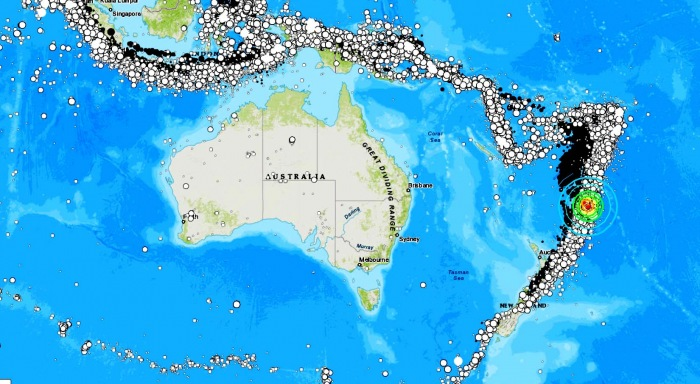 earthquake-tsunami-new-zealand-hawaii-seismic-activity