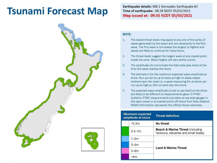 earthquake-tsunami-new-zealand-hawaii-warning