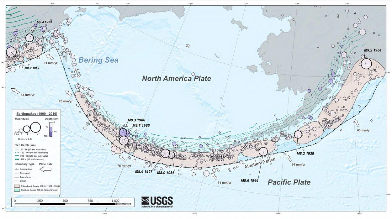 powerful-earthquake-alaska-tsunami-tectonical-summary