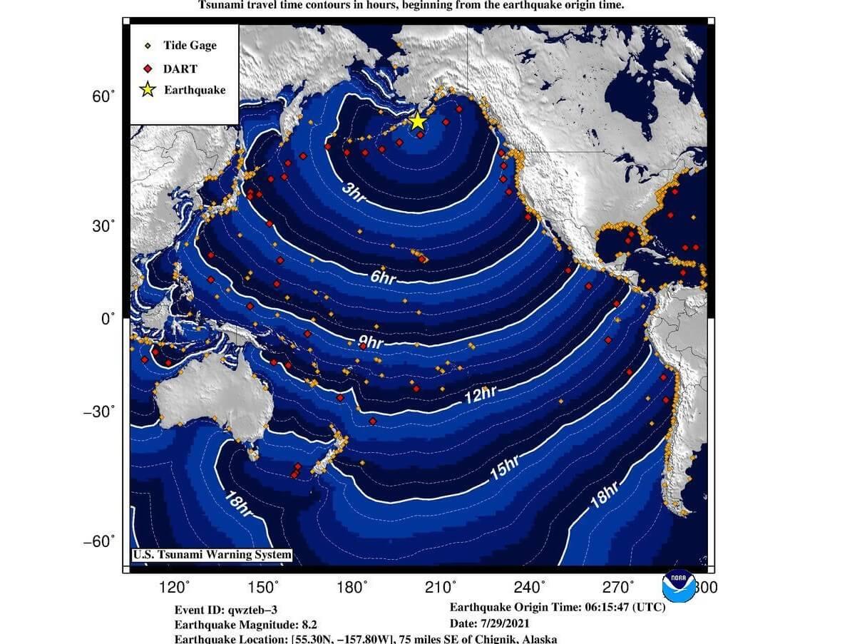 powerful-earthquake-alaska-tsunami-travel-times