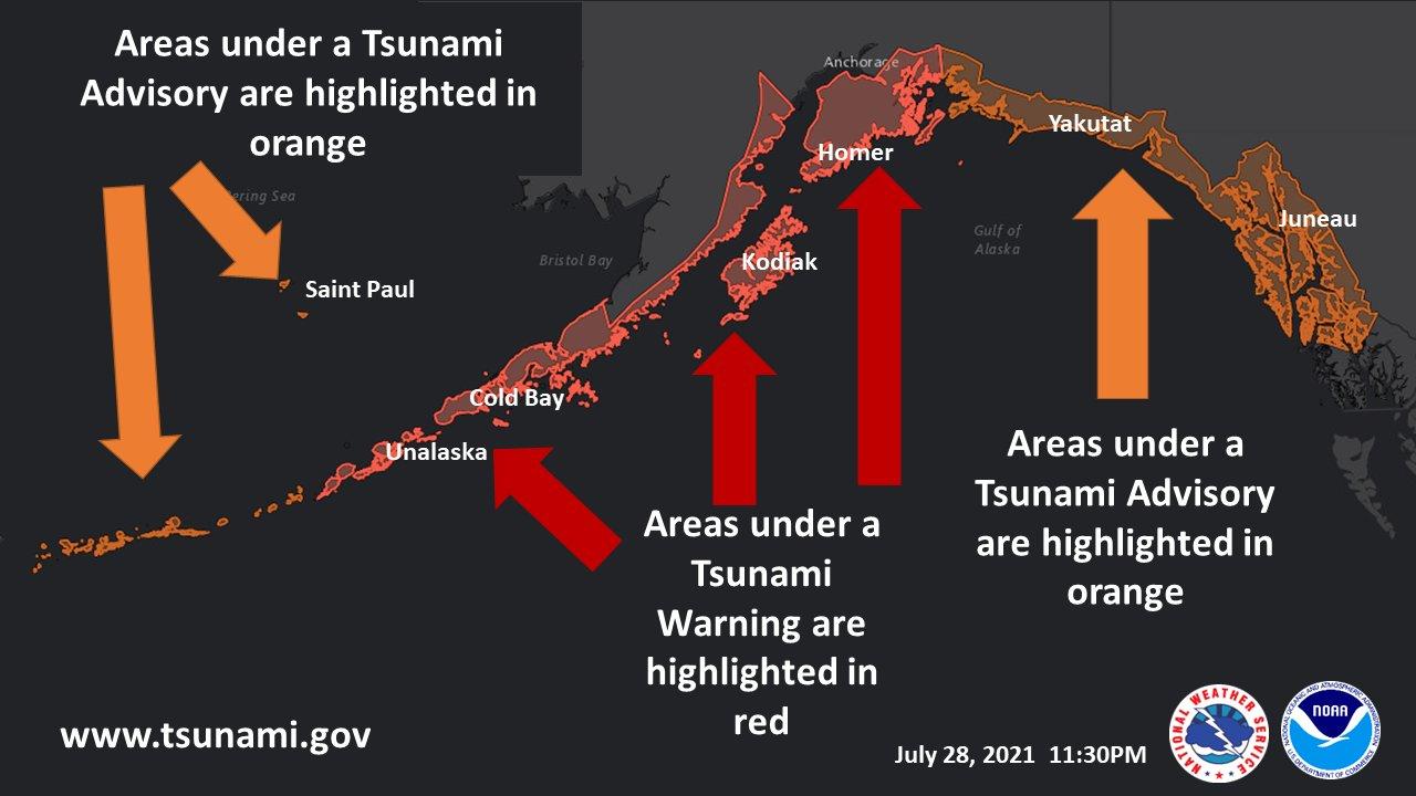 powerful-earthquake-alaska-tsunami-warning-map