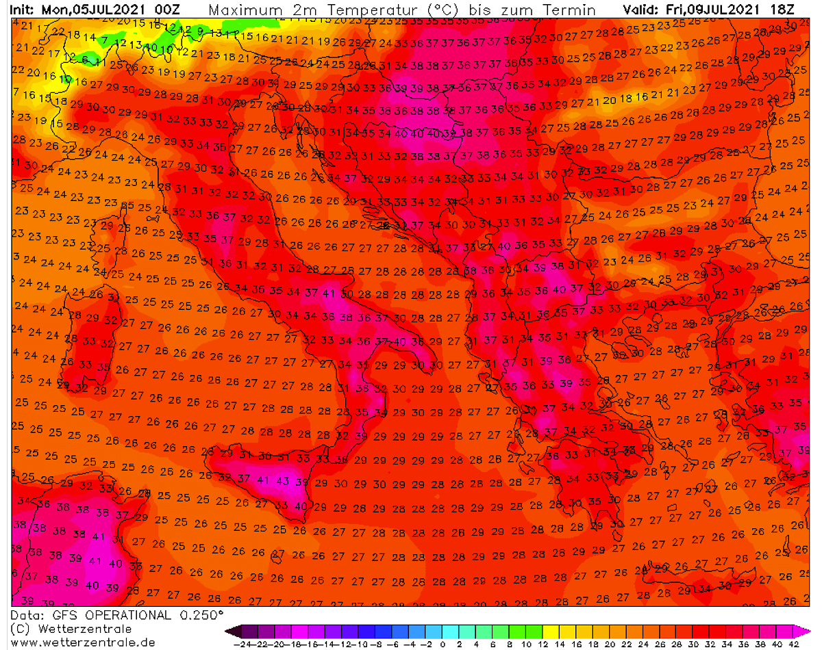 another-intense-heatwave-central-europe-balkan-peninsula-maximum-friday