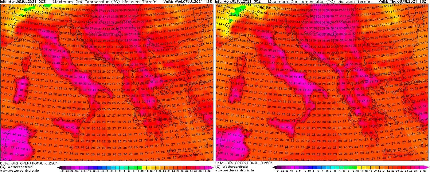 another-intense-heatwave-central-europe-balkan-peninsula-maximum-temperature-mid-week