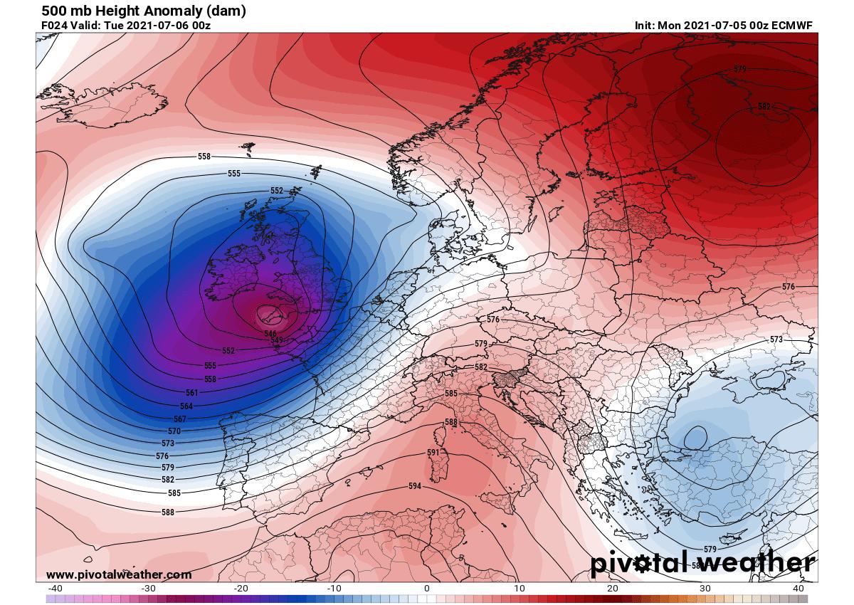 another-intense-heatwave-central-europe-balkan-peninsula-pattern