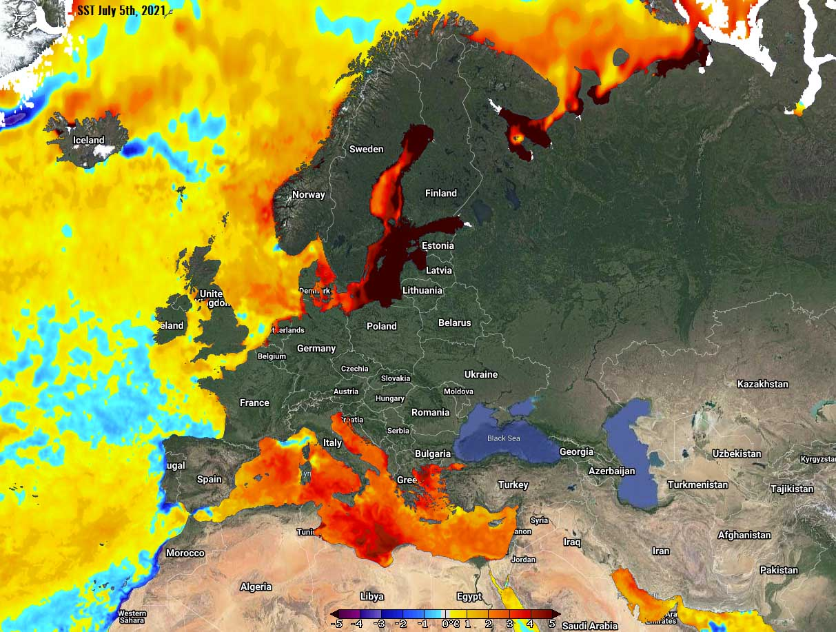 another-intense-heatwave-central-europe-balkan-peninsula-sea-surface-temperature-anomaly