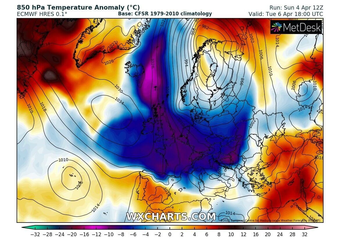 arctic-cold-blast-frost-snow-temperature-tuesday