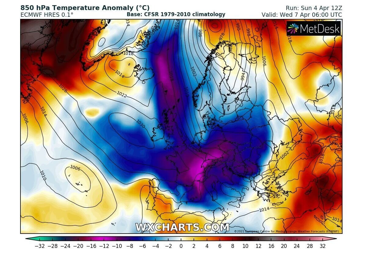 arctic-cold-blast-frost-snow-temperature-wednesday