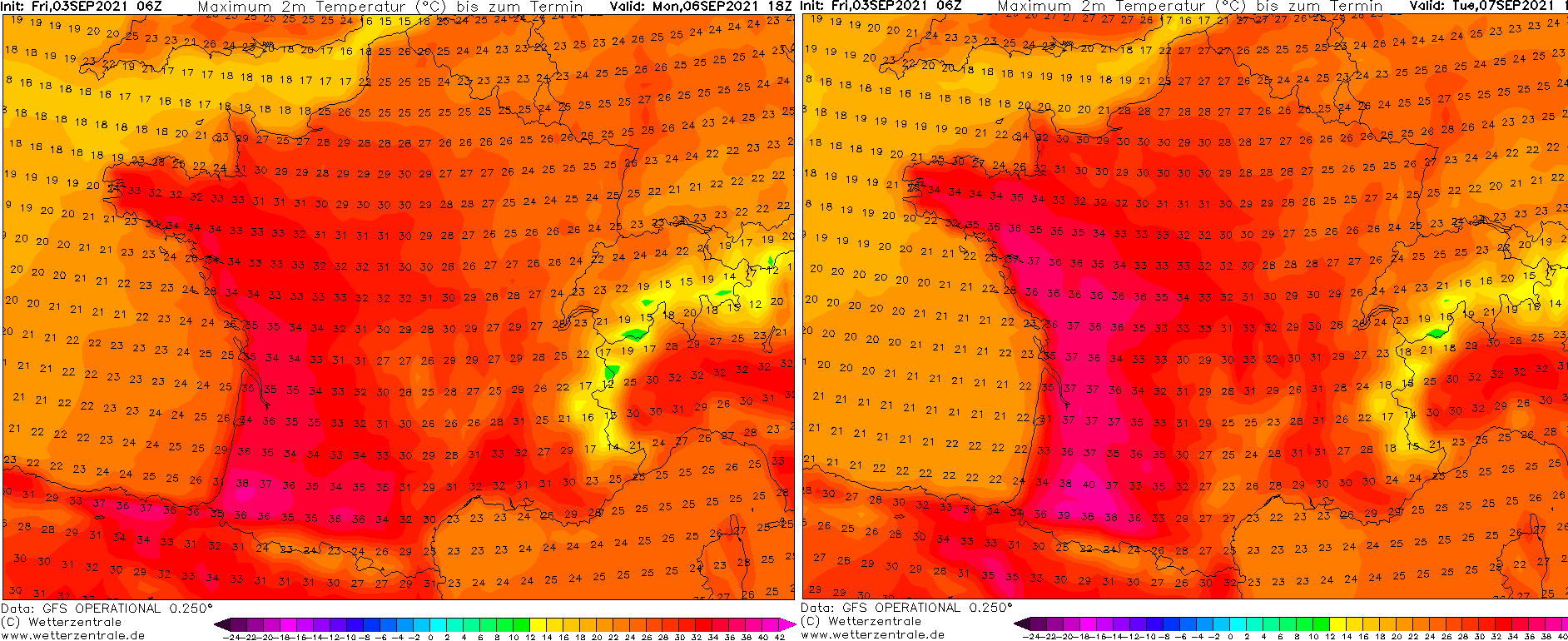 autumn-heatwave-france-england-france