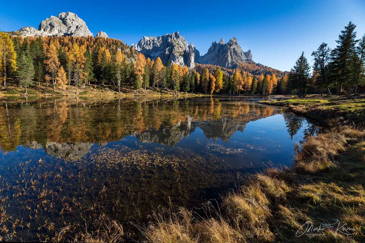 autumn-heatwave-france-england-indian-summer-dolomites