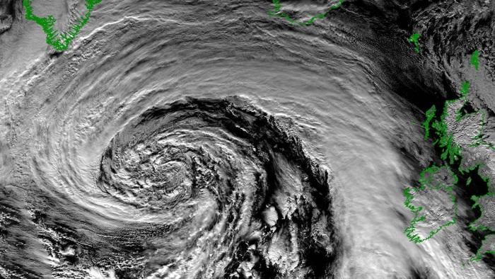 extratropical-storm-atlantic-deep-freeze-europe-core-low