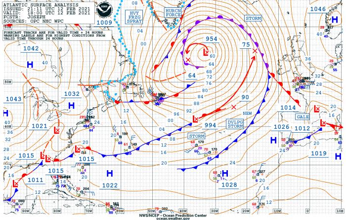 extratropical-storm-atlantic-deep-freeze-europe-pressure-analysis