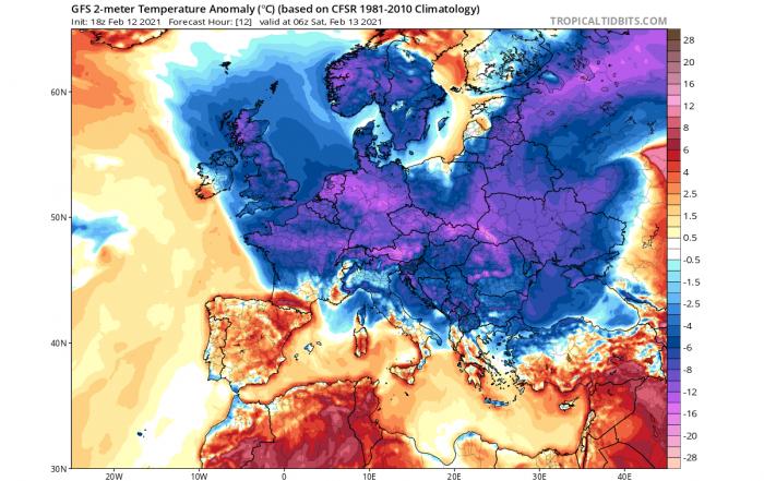 extratropical-storm-atlantic-deep-freeze-europe-saturday