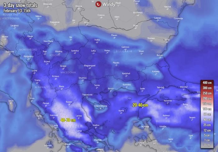 extratropical-storm-atlantic-deep-freeze-europe-snow-greece
