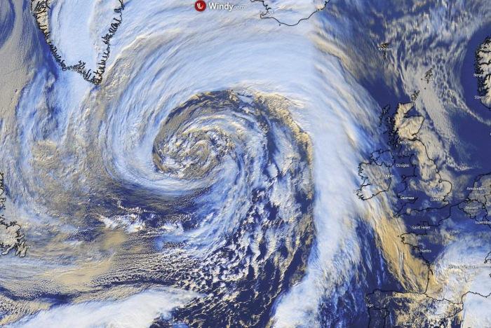 extratropical-storm-atlantic-deep-freeze-europe-visible-satellite