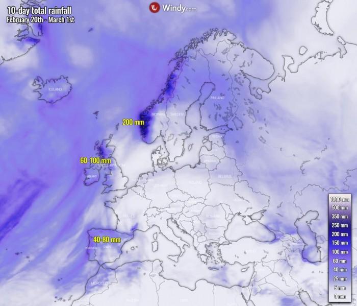sahara-dust-storm-warm-wave-europe-10day-rainfall