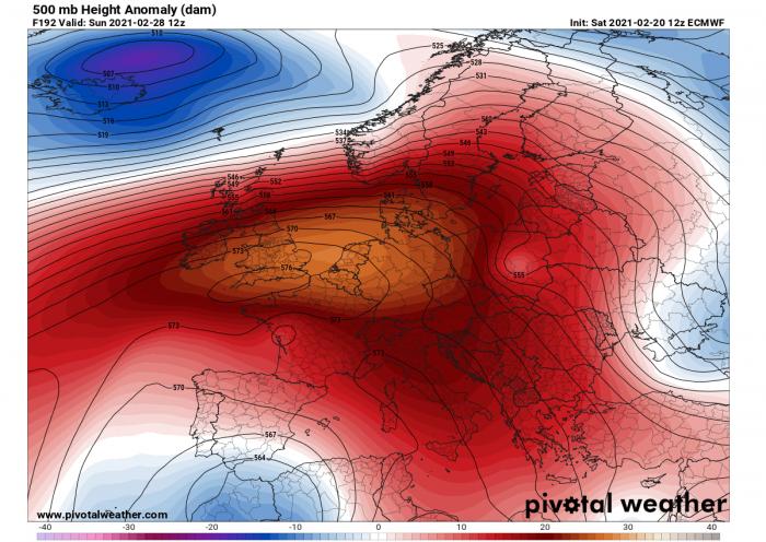 sahara-dust-storm-warm-wave-europe-pattern-sunday-next-weekend