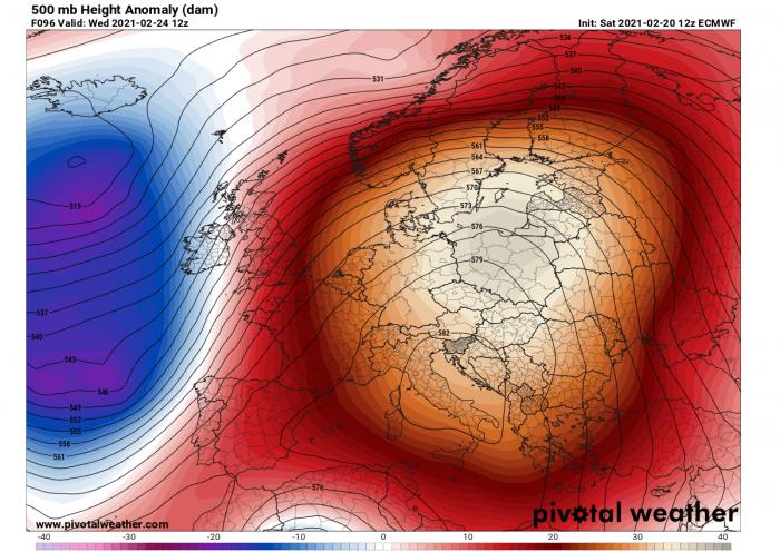 sahara-dust-storm-warm-wave-europe-pattern-wednesday
