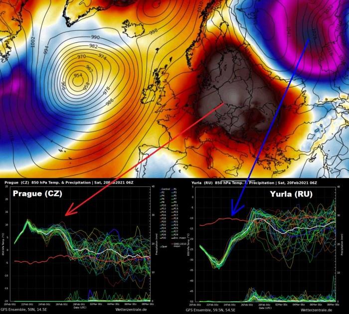 sahara-dust-storm-warm-wave-europe-warmth-versus-cold