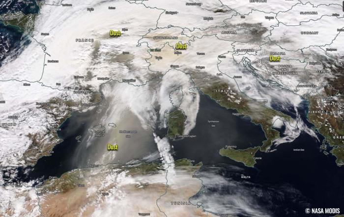 saharan-dust-orange-snow-satellite-image