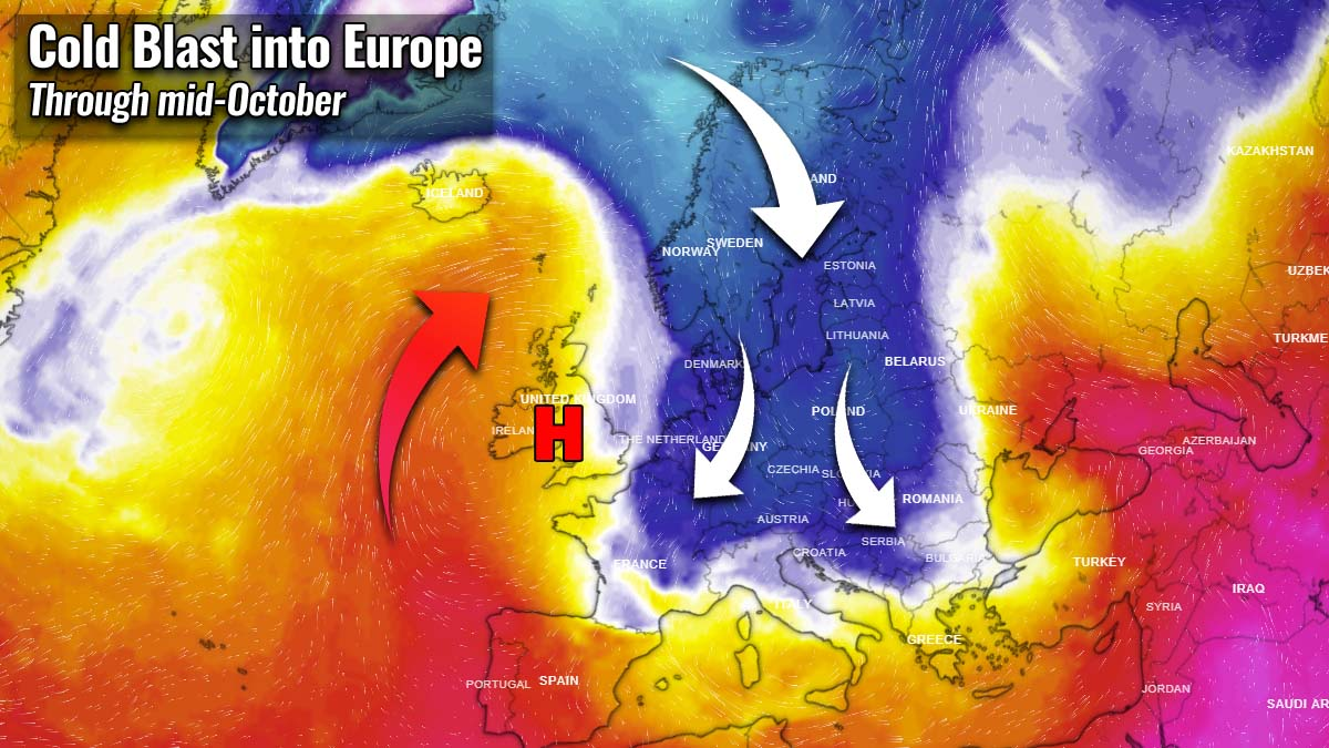 cold-blast-forecast-mid-october-european-continent-flow