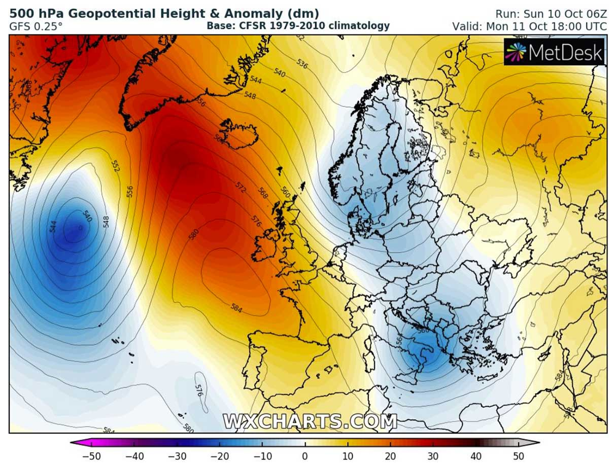 cold-blast-forecast-mid-october-european-continent-monday-pattern