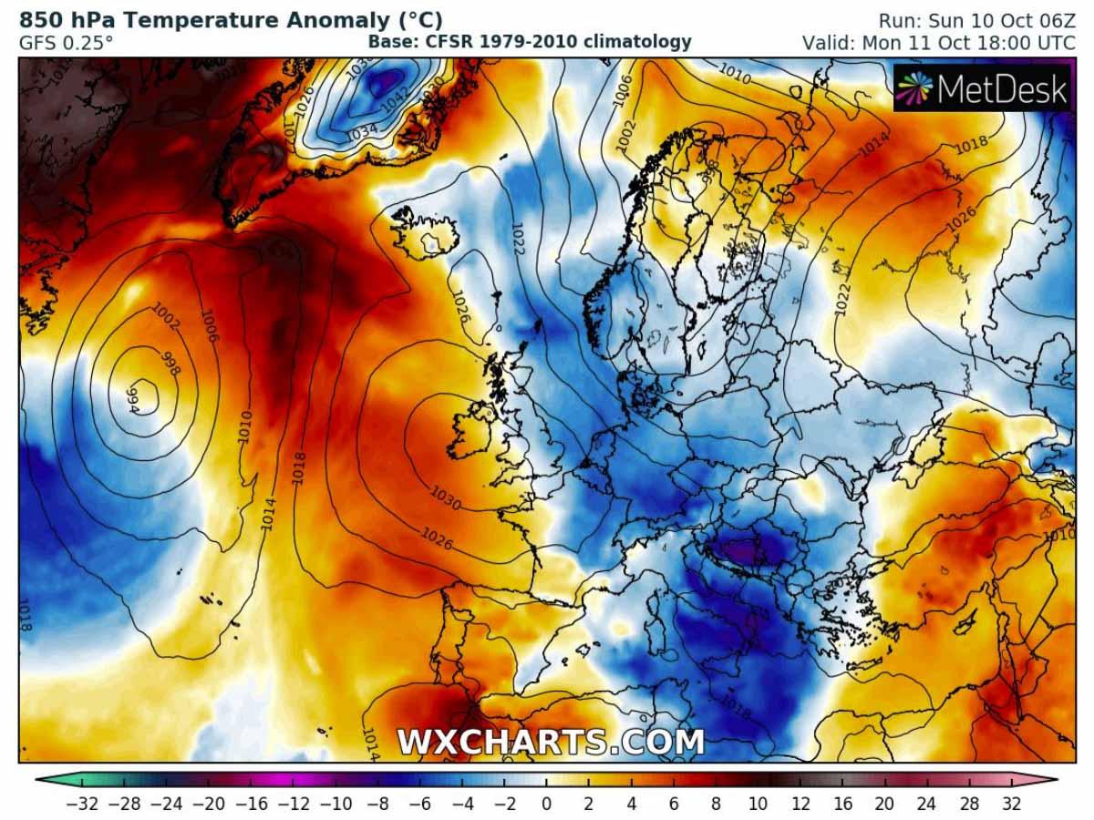 cold-blast-forecast-mid-october-european-continent-monday-temperature
