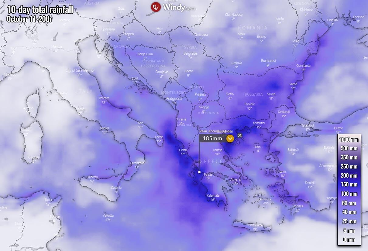 cold-blast-forecast-mid-october-european-continent-rainfall